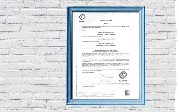 Fondatel_certification