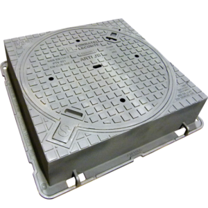 Arti 9 B Trappillon D400 PTV801 benor