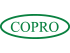 certification COPRO