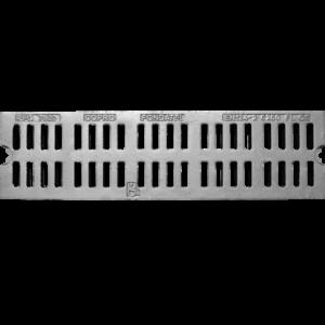 RFG7520 grille de caniveau C250