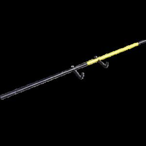 distance-tool